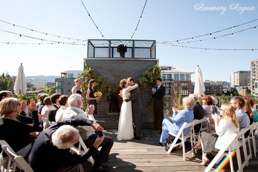 Ecotrust-wedding.jpg