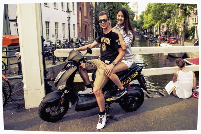 Rent Bike.jpg