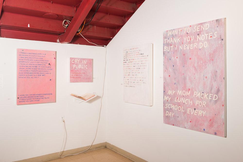 PrintmakingThesisSpaces-4977.JPG
