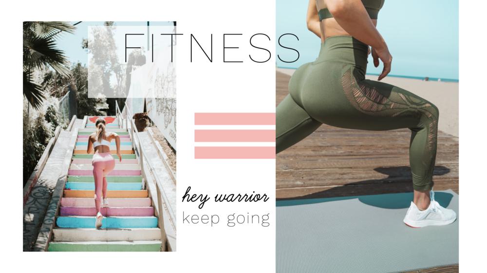 Fitness_Header.png