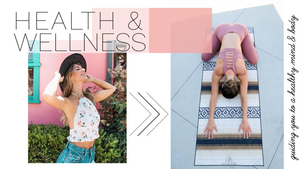Health&Wellness.png