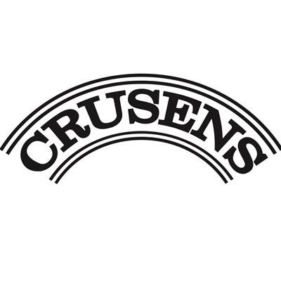 Check out Crusens on Farmington for parties, bands, drinks, food and fun!! Wayne Klein has done an amazing renovation to both inside & outside you have to see and enjoy!! Visit their website for upcoming events:  https://www.crusenspeoria.com