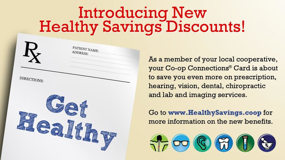 healthy-savings-digital advertising_2.jpg