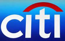 Citigroup.jpg