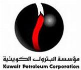 Kuwait Pet Corp.jpg