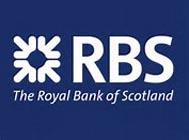 Royal Bank of Scotland.jpg
