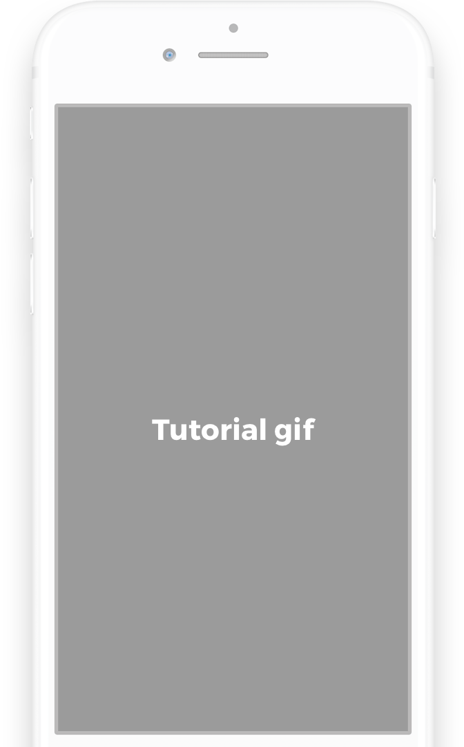 tutorial gif placeholder@3x.png