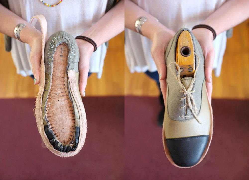 maries-shoe.jpg