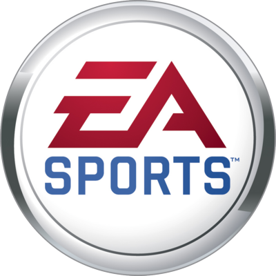 EA sports PNG.png