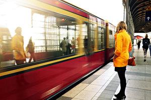 Transport 4.jpg