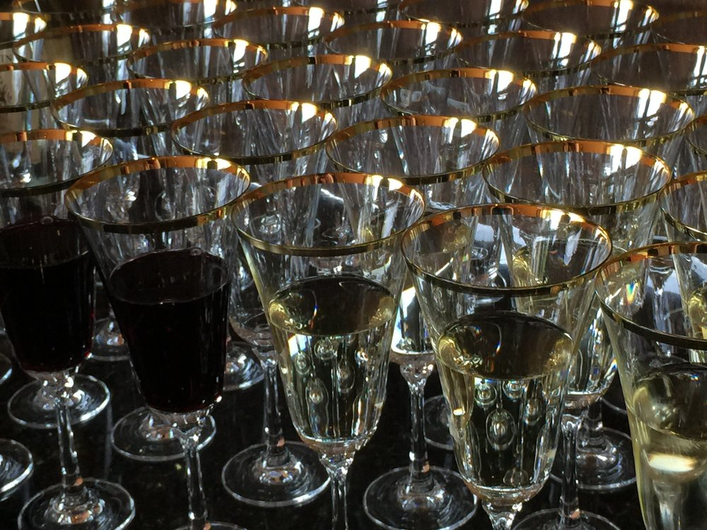 Wine Glasses 1.jpeg