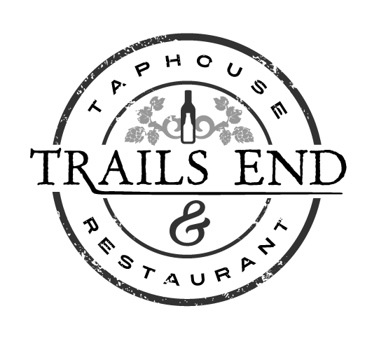 August 2012 - Trails End Taphouse & Restaurant is born
