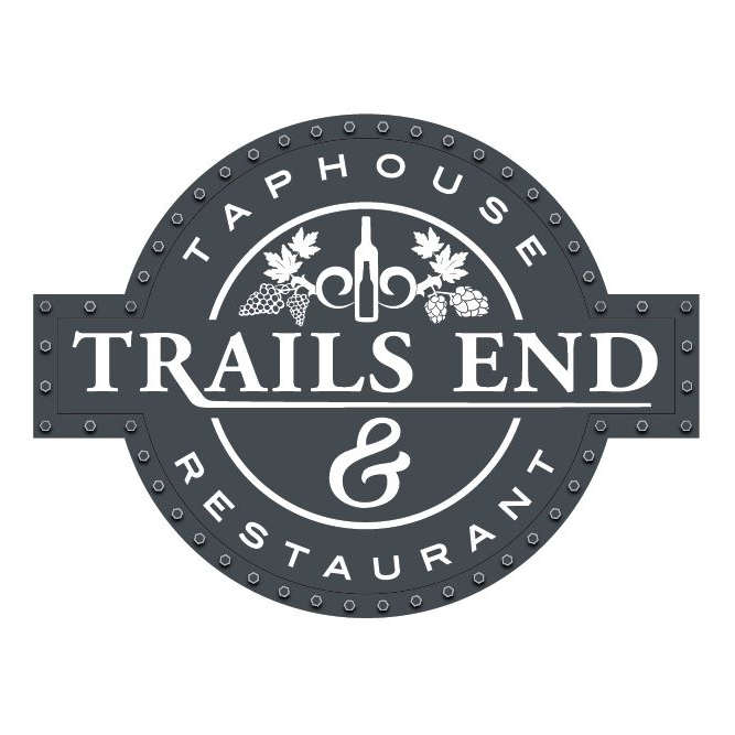 New Trails End Logo.JPG
