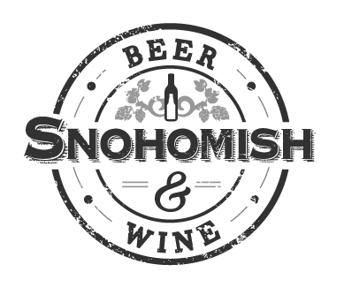 August 2011 - Snohomish Beer & Wine is now serving food