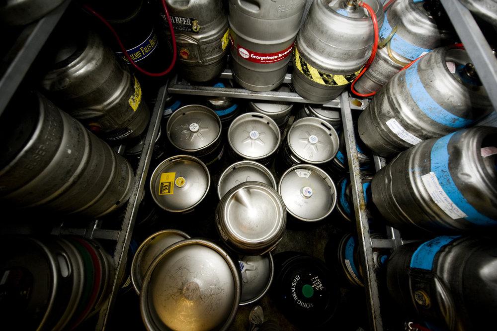 Snohomish_Beer_Wine_56.jpg