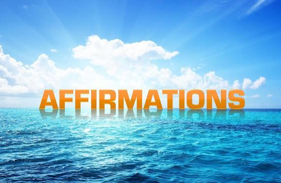 affirmation-3.jpg