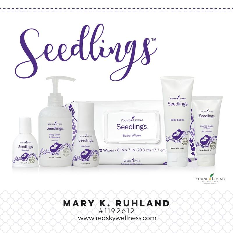 seedlings01_orig.jpg