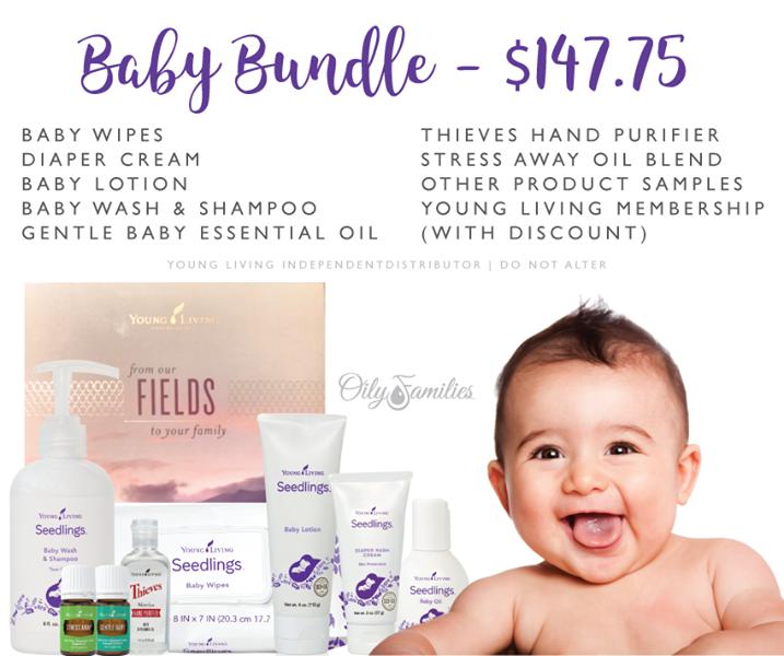 baby-bundle_orig.png