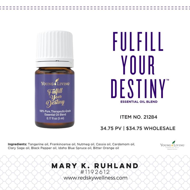 fulfill-your-destiny-oil01_orig.jpg