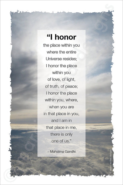 honor3.jpg