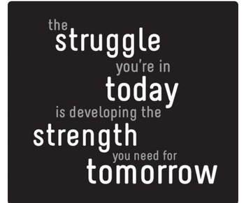 be-strong-pinterest.jpg