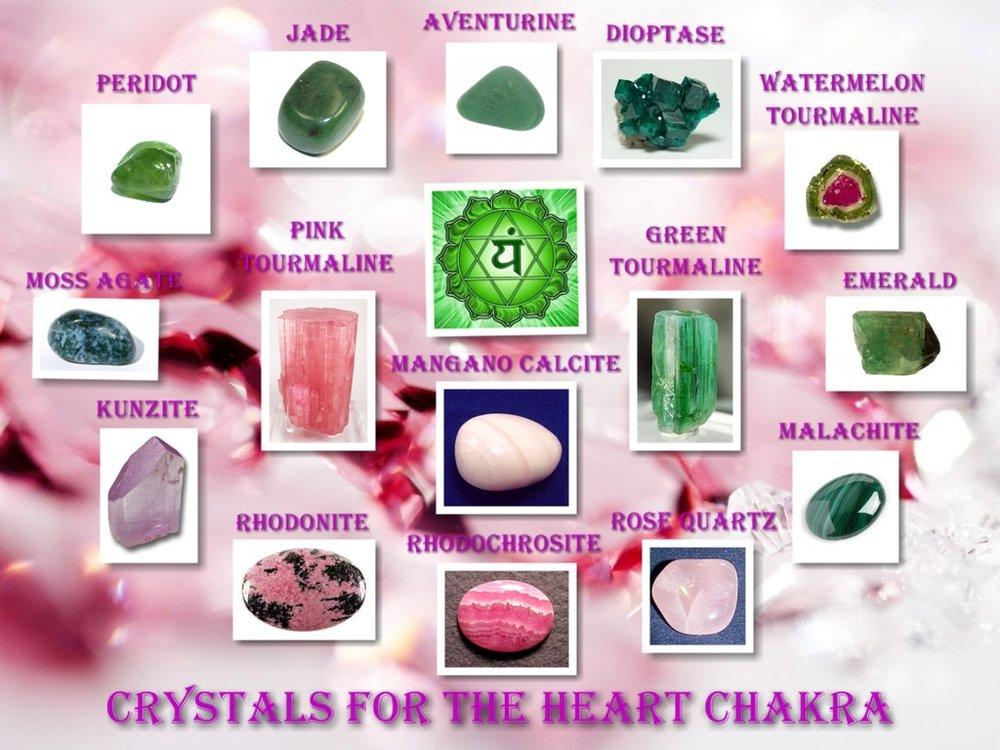 heart-crystals_orig.jpg