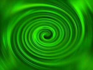 heart-swirl_1_orig.jpg