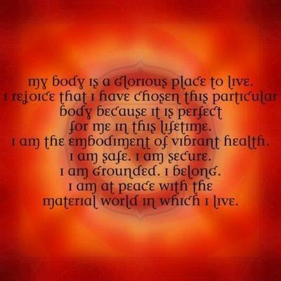root-chakra-affirmations.jpg