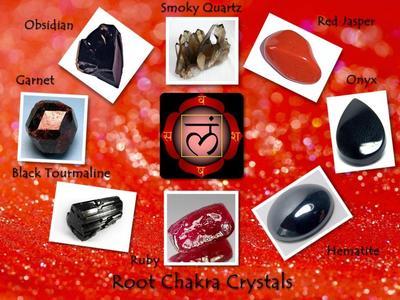 root-chakra-crystals.jpg