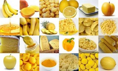 solar-food.jpg