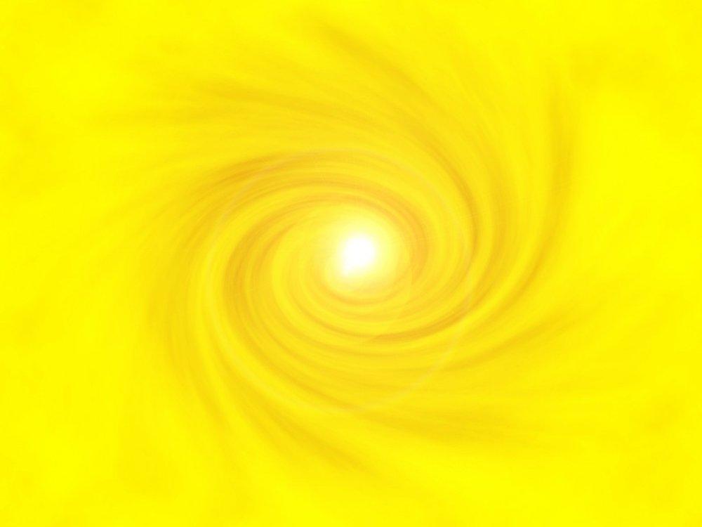 solar-yellow_1_orig.jpg
