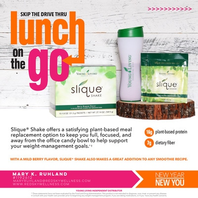 02-slique-new-year-new-you-shake.jpg