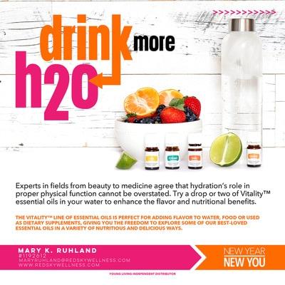 09-slique-new-year-new-you-vitality-oils.jpg