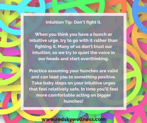 Intuitive 3.jpg