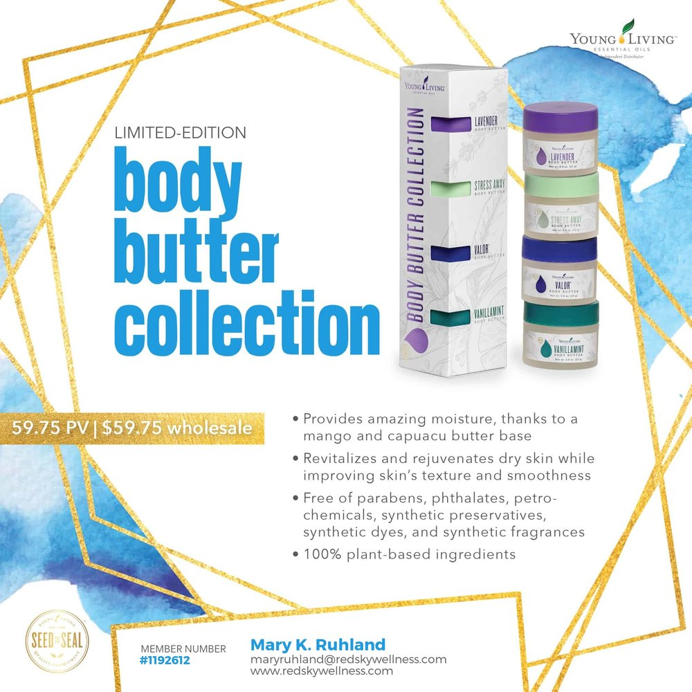 5-Body-Butter-Collection.jpg