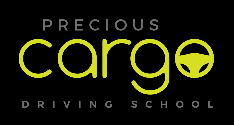Precious Cargo Driving School