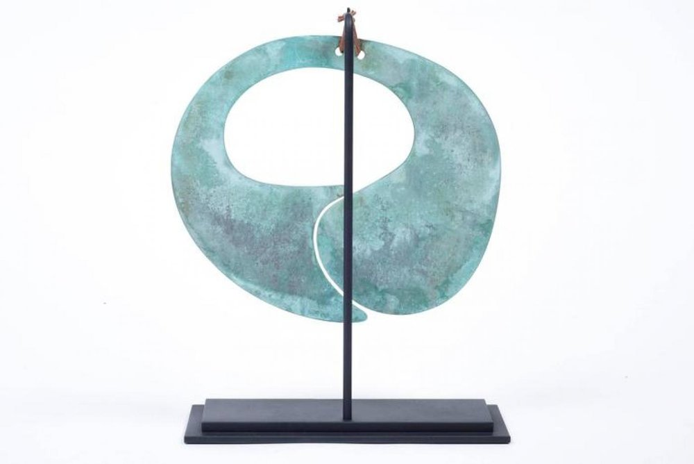 Harry-Bertoia-Harry-Bertoia-Patinated-Bronze-Gong-183805-296939.jpg