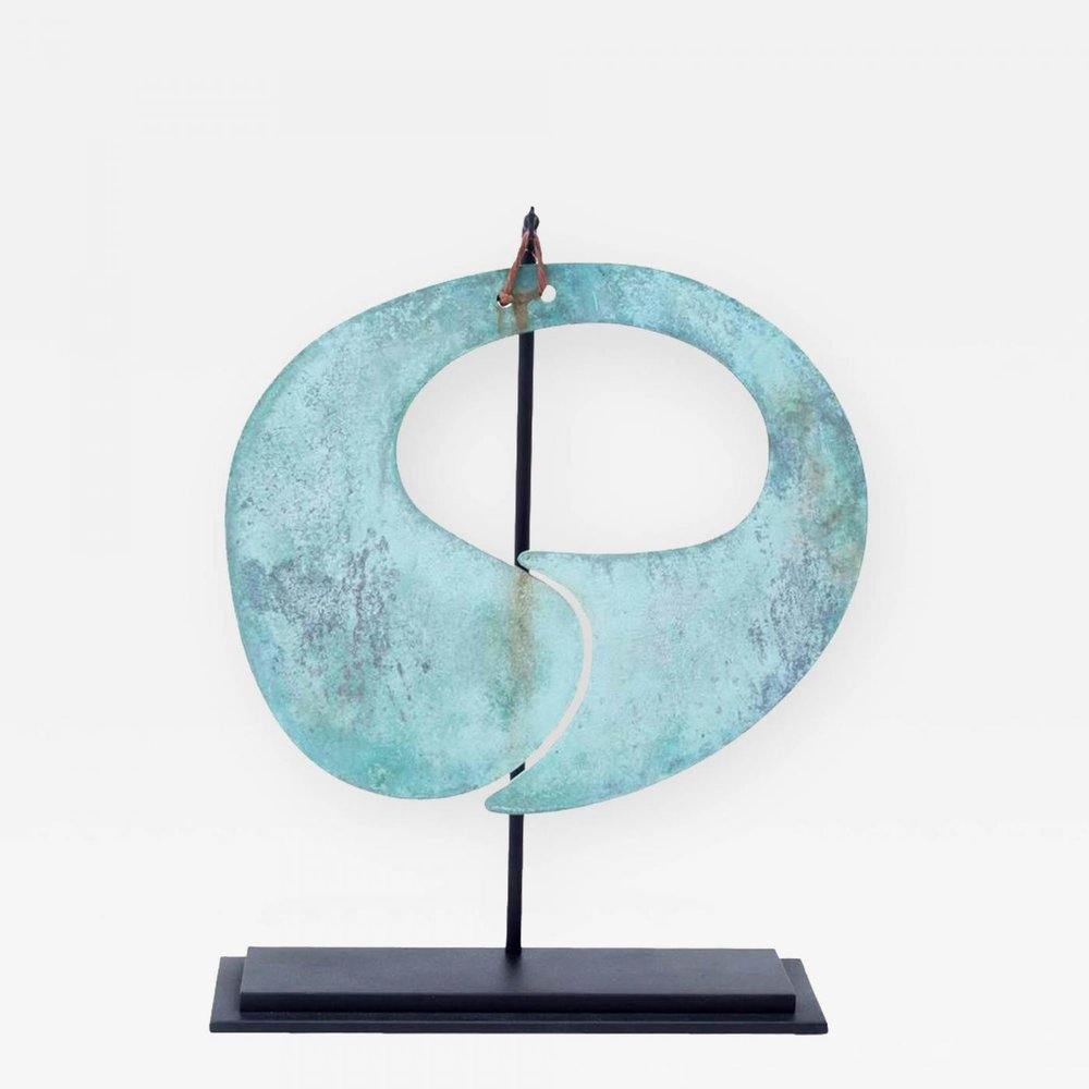 Harry-Bertoia-Harry-Bertoia-Patinated-Bronze-Gong-183805-297416.jpg