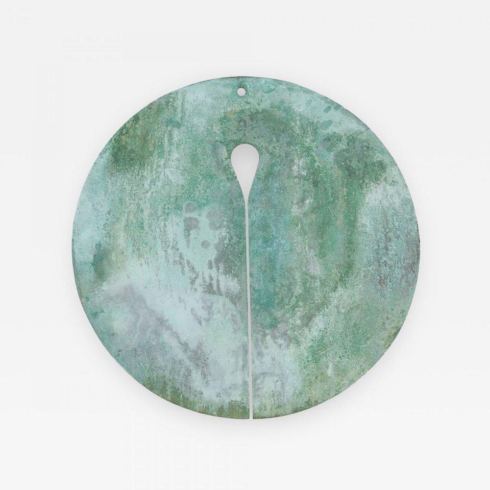 Harry-Bertoia-Bronze-Harry-Bertoia-Gong-175227-257935.jpg