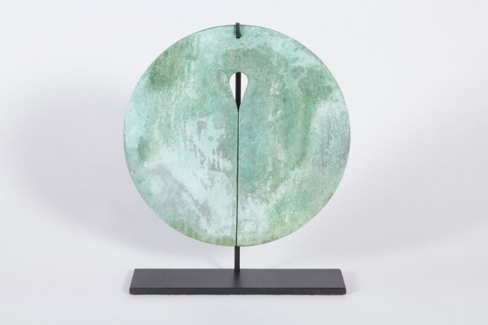 Harry-Bertoia-Bronze-Harry-Bertoia-Gong-175227-257819.jpg