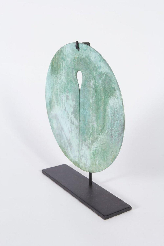 Harry-Bertoia-Bronze-Harry-Bertoia-Gong-175227-257824.jpg