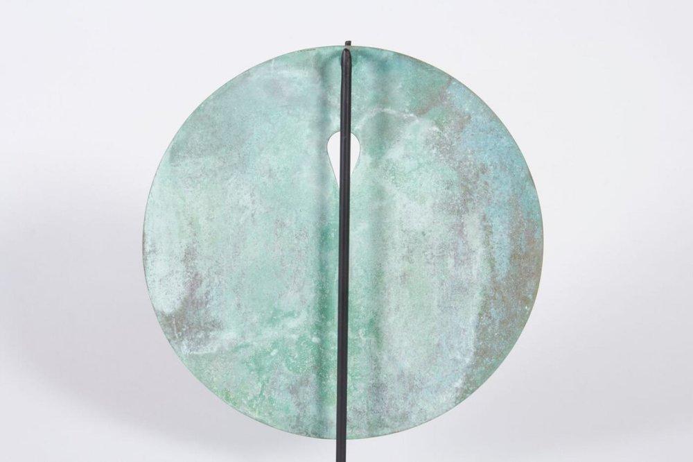 Harry-Bertoia-Bronze-Harry-Bertoia-Gong-175227-257822.jpg