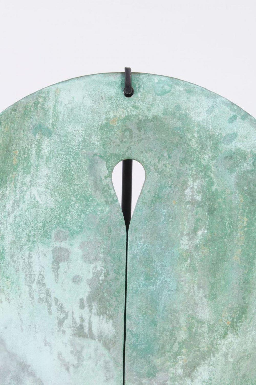 Harry-Bertoia-Bronze-Harry-Bertoia-Gong-175227-257820.jpg