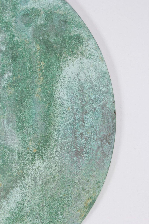 Harry-Bertoia-Bronze-Harry-Bertoia-Gong-175227-257823.jpg