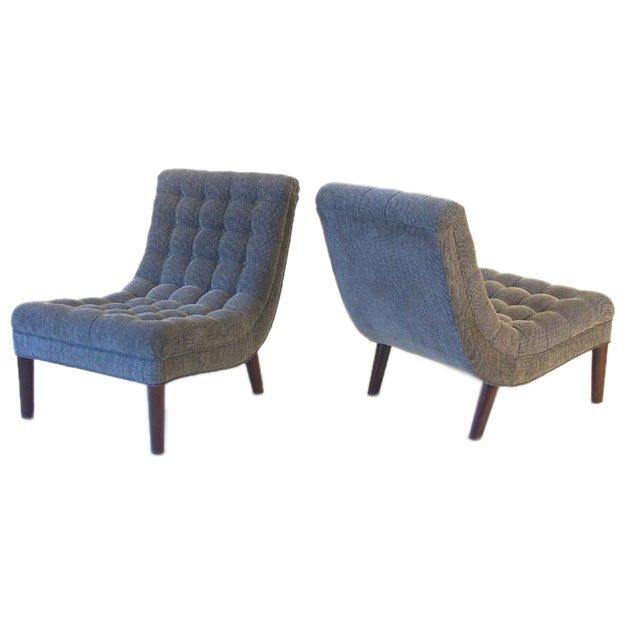 tuftedslippperchairs.jpg