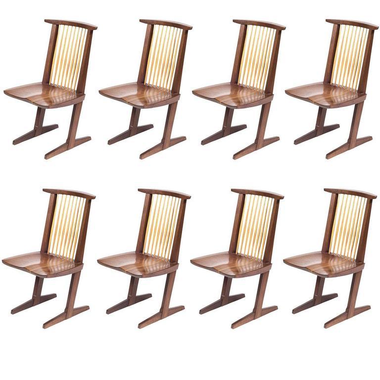 Group_Nakashima_Chairs_8_org_l.jpg