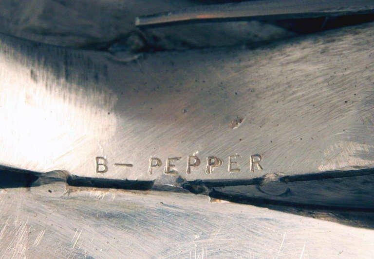 Pepper_sig_2_l.jpg