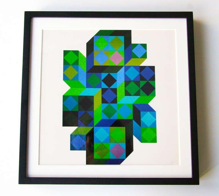 framed_Vasarely_l.jpg