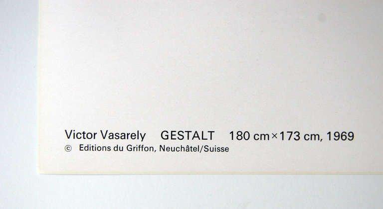 Vasarely_Gestalt_91613_l.jpg