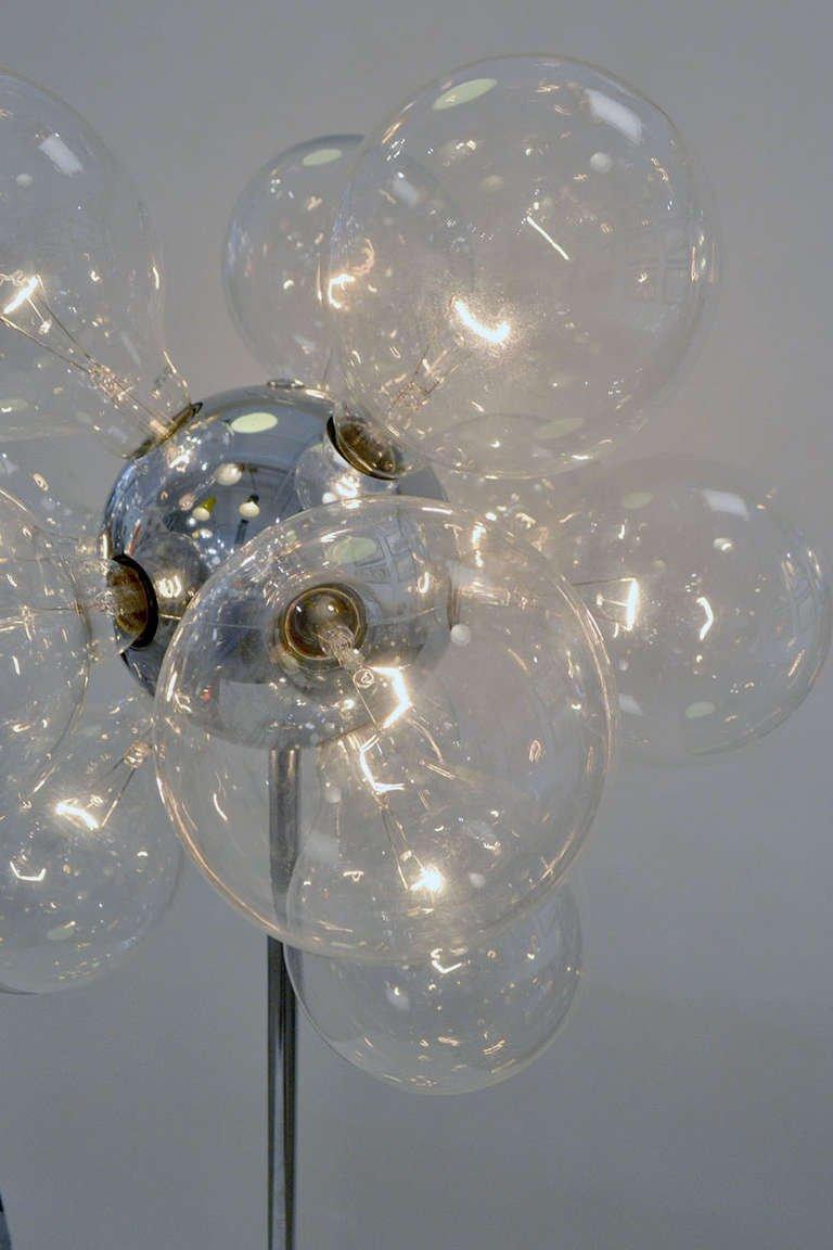 bulbs_l.jpg